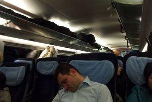 People_sleeping_in_a_train